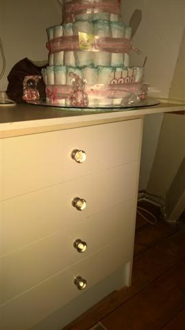 Brocante Slaapkamerkast : Deurknoppen shop met ouderwets deurbeslag ...